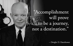 Dwight Eisenhower Quotes | Dwight Eisenhower Domestic Policy Dwight Eisenhower